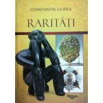 Raritati (Constantin Ciurea)