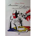 Miron Mitrea - Amintiri subiective