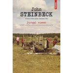 Jurnal rusesc (John Steinbeck)