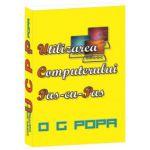 Utilizarea computerului pas cu pas - UCPP (O. G. Popa)
