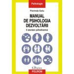 Manual de psihologia dezvoltarii