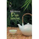 Dupa banchet (Yukio Mishima)