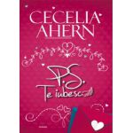 P.S. Te iubesc (Cecelia Ahern)