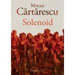 Solenoid (Mircea Cartarescu)