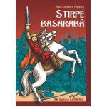 Stirpe Basaraba (Petru Demetru Popescu)
