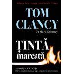 Tinta marcata (Tom Clancy)