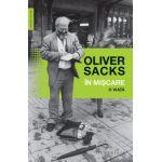 In miscare. O viata (Oliver Sacks)