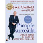Principiile succesului (CD)