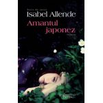 Amantul japonez (Isabel Allende)