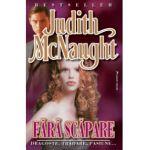 Fara scapare (Judith McNaught)