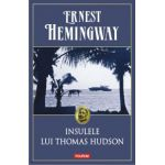 Insulele lui Thomas Hudson (Ernest Hemingway)