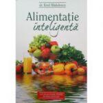 Alimentatie inteligenta - Emil Radulescu