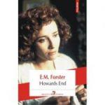 Howards End (E. M. Forster)