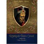 Rastignit intre cruci, volumul 3 (Vasile Lupasc)