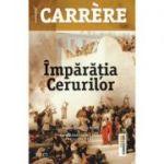 Imparatia Cerurilor (Emmanuel Carrere)