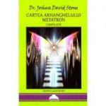Cartea arhanghelului Metatron - compilatie