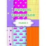 Jurnalul Vacantelor pentru clasa I