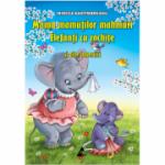 Mama mamutilor mahmuri. Elefanti cu rochite si alte povestiri