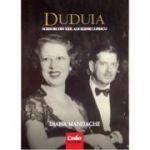 Duduia. Scrisori din exil ale Elenei Lupescu