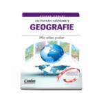 Mic atlas scolar - Geografie