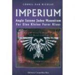 Imperium (Cornel Dan Niculae)