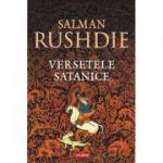 Versetele satanice