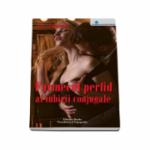 Farmecul perfid al iubirii conjugale - Irene Nemirovsky