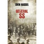 General SS (Sven Hassel)