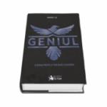 Geniul - A doua parte a trilogiei Legenda