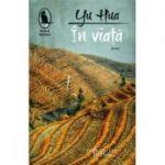 In viata (Yu Hua)