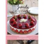 Jamila Cuisine (Geanina Staicu-Avram)