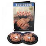 Audiobook - Mara - Ioan Slavici (MP3 cu durata de 10: 34 ore)