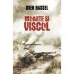 Moarte si viscol (Sven Hassel)