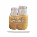 Sucuri si smoothies - 50 de retete usoare