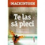 Te las sa pleci (Clare Mackintosh)