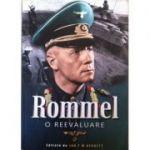 Rommel - O reevaluare