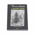 O amintire de Craciun - A Christmas Memory (Editie bilingva)