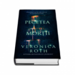 Pecetea mortii - Veronica Roth. Onoarea nu-si are locul in supravietuire