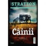 Cainii (Allan Stratton)