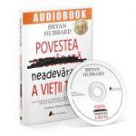 Povestea neadevarata a vietii tale (CD MP3 9: 43 Ore)