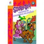 Scooby-Doo! Teroare in magazinul de jucarii