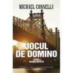 Jocul de domino - Michael Connelly