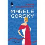 Marele Gorsky (Vesna Goldsworthy)