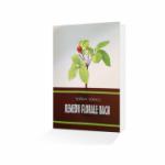 Remedii florale Bach - Sorina Soescu