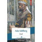 Irod (Asko Sahlberg)