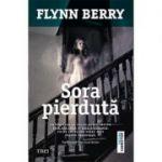 Sora pierduta (Flynn Berry)