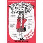 Totul despre Cassidy. Geniu din intamplare