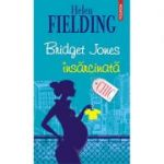 Bridget Jones insarcinata