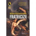 Fratricizii (Nikos Kazantzakis)