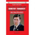 Generalul rus Dimitry Fonareff (KGB - FSB). Previziuni despre viitorul lumii si al Romaniei